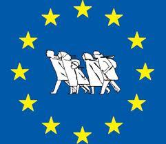 Federazione Esuli