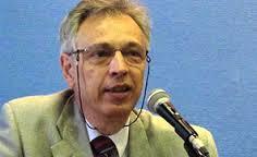 Raoul Pupo
