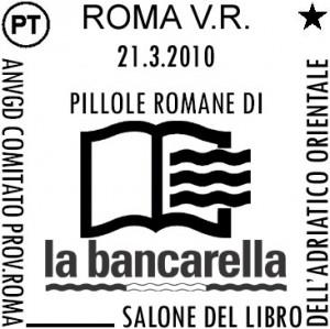 Pillola Roimane