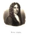 Elio Lampridio Cerva