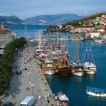 dalmazia-porto