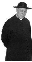 Santin Vescovo1