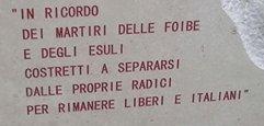 804842 635276423709878425 Cippo Commemorativo Giorno Del Ricordo 300x409