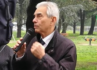 Tito Sidari