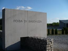 FoibaBasovizza
