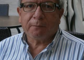 Daniel Nieto