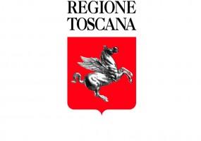 Legge regionale 03 gennaio 2005, n. 1 ... - Regione Toscana
