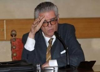Fulvio Salimbeni