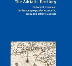 Adriatic Territory E1511262281109