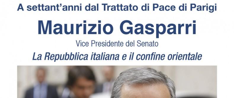 Gasparri Bancarella