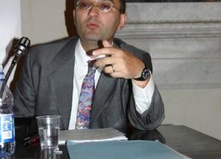 Luciano Monzali