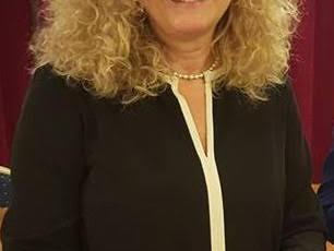 Rosanna Turcinovich Giuricin1