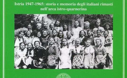Gloria Nemec Libro