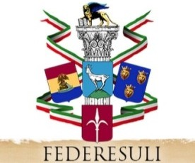 Federesuli
