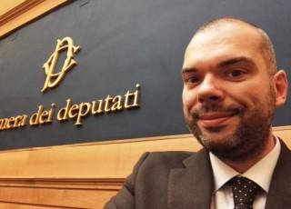 Lorenzo Salimbeni2