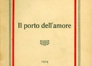 Porto Dellamore 1 Edizione
