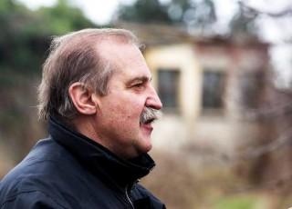 Manuele Braico