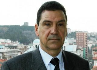 Silvio Mazzaroli