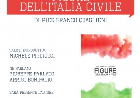Figure Italia Civile