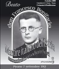 Don Francesco Bonifacio