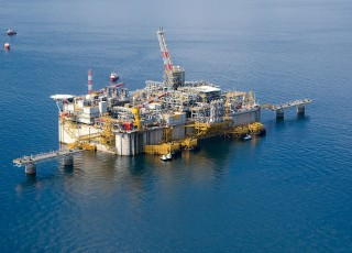 Rigassificatore Offshore