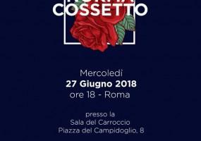 PremioCossetto2018