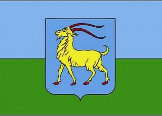 Istarska