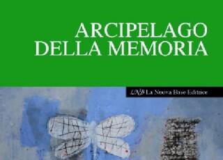 Arcipelago Della Memoria COP Copia