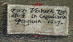 240px Firma Zorzi Ventura