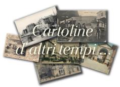 Cartolineint 05