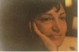Marisa Madieri 3