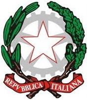 2009 11 29 Stemma Repubblica Italiana