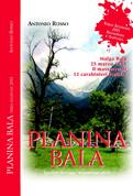 PlaninaBala