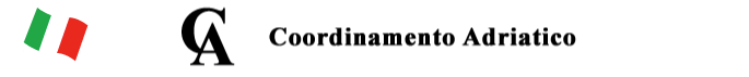 Logo Coordinamento2