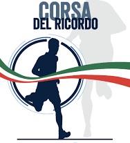 CdR Logo
