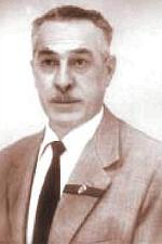 Geppino Micheletti