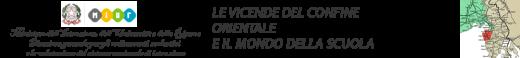 logo_scuolaeconfineorientale