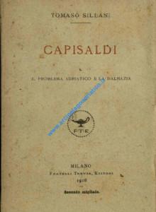 Capisaldi - I Il problema adriatico e la dalmazia_wL-01
