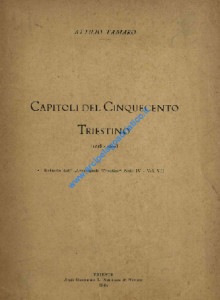 Capitoli del cinquecento triestino_wL_01