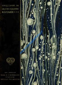 Collezione di monografie illustrate - n 93 - Zara e i monumenti italiani dell_wL-01