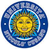 Cusano Logo