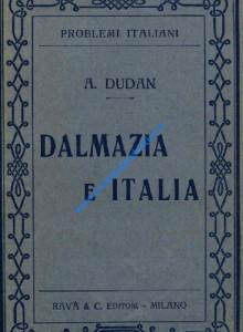 Dalmazia e Italia_wL-01