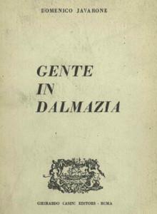 Gente in Dalmazia_wL-01