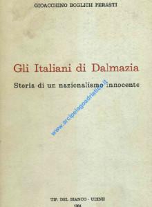 Gli italiani di Dalmazia_wL-01
