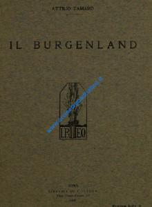 Il burgenland_wL-01