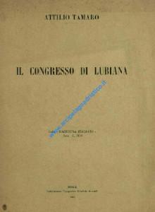 Il congresso di Lubiana_wL-01