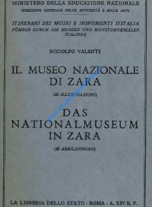 Il museo nazionale di Zara_wL-01