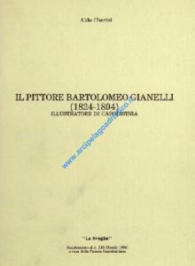 Il pittore Bartolomeo Gianelli_wL-01