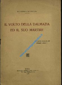 Il volto della Dalmazia ed il suo martire_wL-01