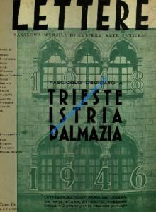 Lettere - Trieste Istria e Dalmazia_wL-01